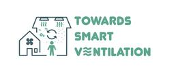 Industrial advisory board Smart Ventilation